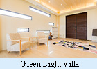 Green Light Villa